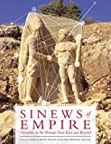 Sinews of Empire: Networks in the Roman Near East and Beyond
