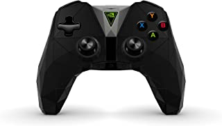 NVIDIA SHIELD Controller - Android
