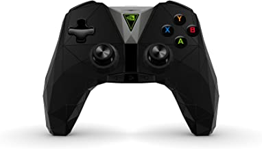 Best nvidia shield tv controllers Reviews