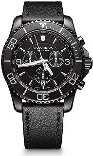 Victorinox - Reloj Victorinox - Hombre 241786