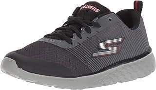 Skechers Kids' Go Run 400-Fast Pace Sneaker