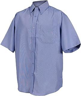 Tri Mountain 5 oz. Wrinkle-Resistant Rayon/Poly Woven Shirt. 858