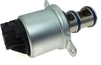 egr valve ford f250 6.0 diesel