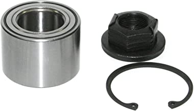 DuraGo 29519999 Rear Wheel Bearing Kit