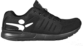 Take Flight Parkour Athletic Training Shoe 1.0 - Free Running and Cross Training Shoes for Outdoor or Indoor Fitness Training