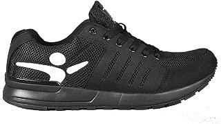 storror parkour shoes