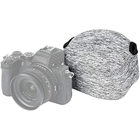 Blitzschuh Schutzhülle für Canon für Nikon DSLR SLR Kamera 5x Weiß
