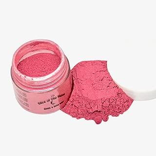 natural pigments for makeup
