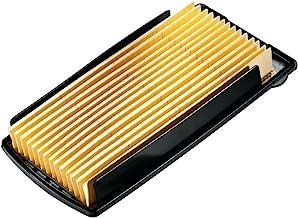 Bosch 2605411236 filterdeksel voor PBS 75 a/ae microfilter