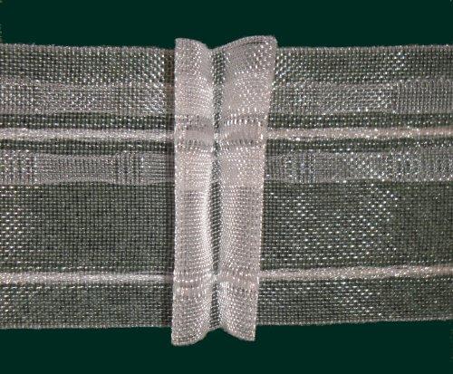 otto versand gardinen meterware