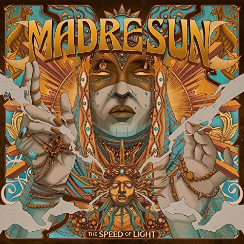 Madre Sun