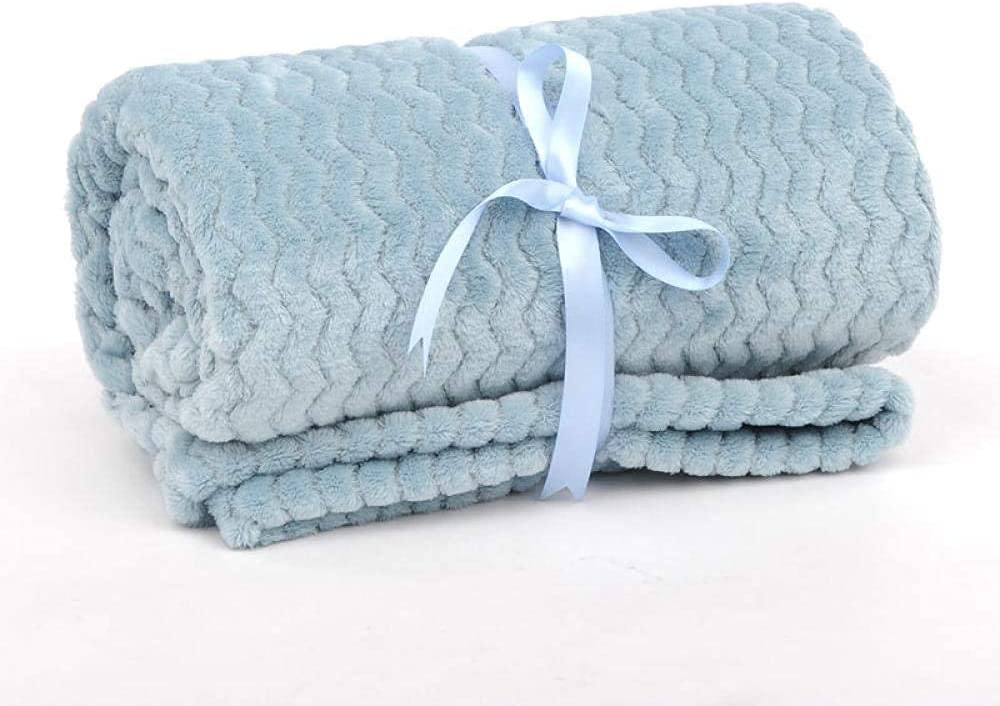 XLDD Ranking TOP18 Travel Cover Blanket Velour Bed Blankets Throw Super Soft Ranking TOP2 -