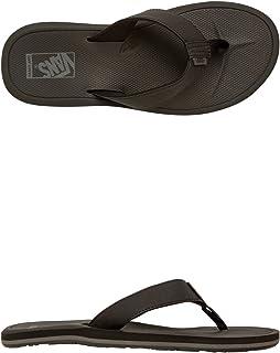 Amazon.co.uk: Vans - Sandals / Men's
