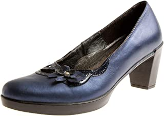Suchergebnis auf für: Naot Pumps Damen: Schuhe