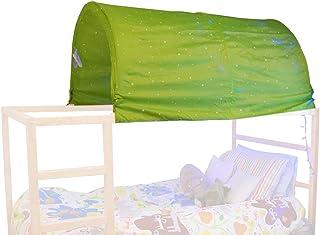 comprar comparacion Kao Mart cama tienda de campaña