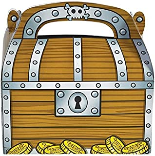 Best pirate party gift bags Reviews
