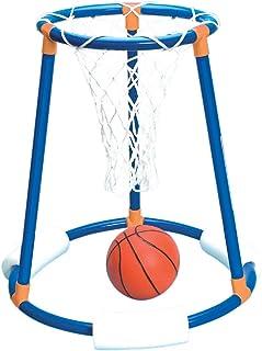 Swimline Tall-Boy Floating Basketball