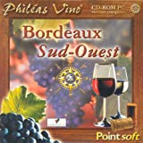 Bordeaux Sud Ouest