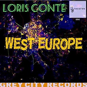 West Europe