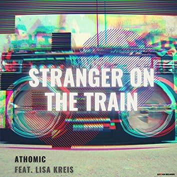 Stranger On The Train (feat. Lisa Kreis)