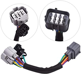 Best obd1 to obd2 Reviews