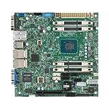Supermicro - mbd-a1sai-2750f-o - supermicro motherboard mbd-a1sai-2750f-o atom c275