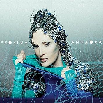 Proxima (Sanremo Edition)