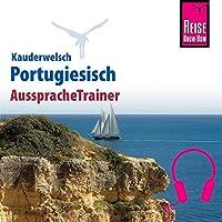 Portugiesisch Hörbuch