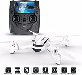 Best hubsan h502s camera mod Reviews
