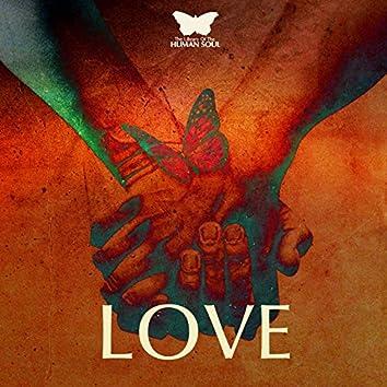 Love (Cinematic Edition)