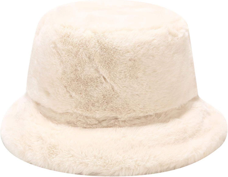 Nutteri womens Direct sale of manufacturer unisex Bucket