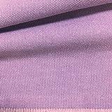 Panama Dekostoff - Polsterstoff - Baumwolle - Stück: 100