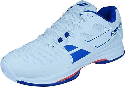 Babolat SFX All Court M 30S16529BLANCBLEU, Tennis