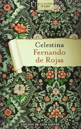 Celestina (El caldero de oro)