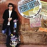 Pedro Guerra 30 Anos