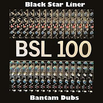 BSL 100 Bantam Dubs