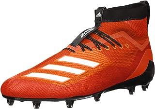 adidas Men's Adizero 8.0 Sk Football Shoe