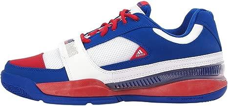 adidas TS Lightswitch GIL Mens Basketball Shoes
