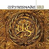 Gold von Whitesnake
