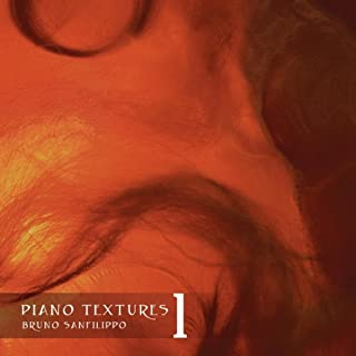 Piano Textures 1