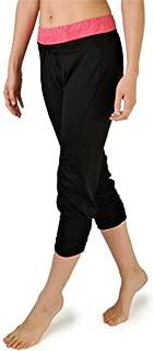 Women's Active Sport Capri Pants S