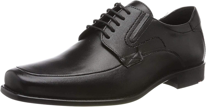 Lloyd Shoes GmbH Kelton