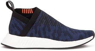 12ff60674ba2d Amazon.com  adidas - Multi   Fashion Sneakers   Shoes  Clothing ...