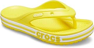 crocs Boys Flip-Flops