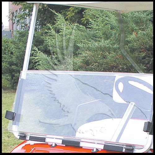 Golf Cart Parts Club Car Amazon Com