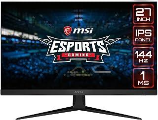 MSI Optix G271 - Monitor Gaming de 27