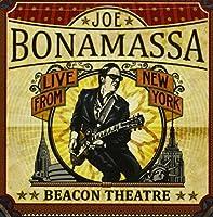 Beacon Theatre-Live