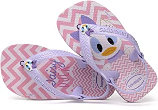 89045682a Havaianas Sandálias New Baby Disney Classic
