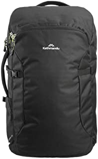 Kathmandu Litehaul 38L Carry-On Cabin Sized Travel Pack Shoulder Bag Backpack