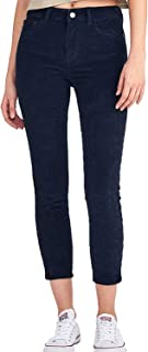 Best midnight muse jeans Reviews